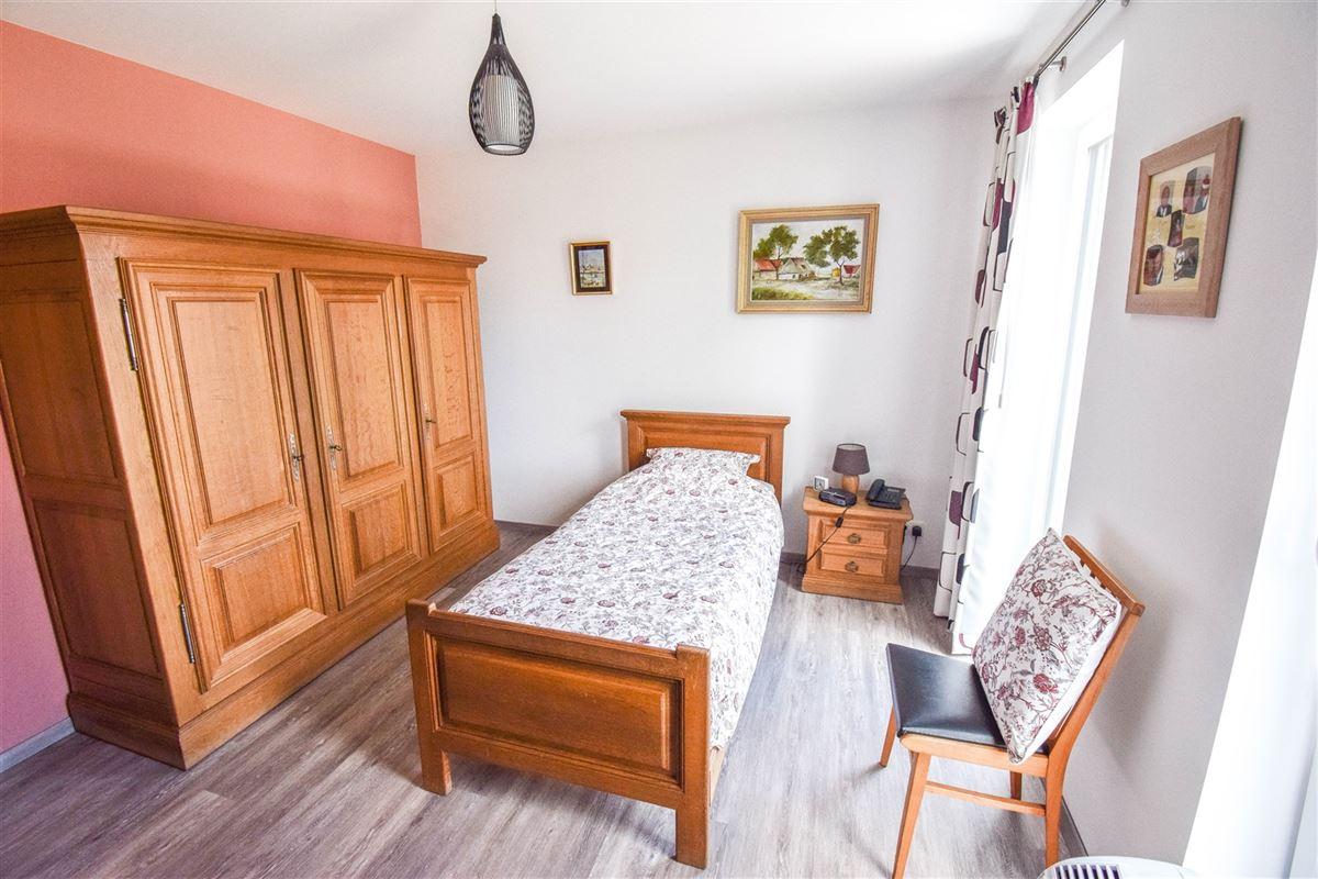 Image 16 : Appartement à 4845 SART-LEZ-SPA (Belgique) - Prix