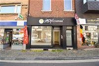 Image 1 : Commerce à 4000 LIÈGE (Belgique) - Prix 500 €
