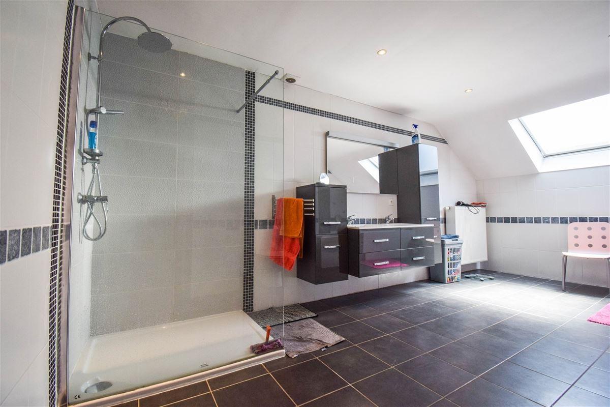 Image 17 : Maison à 4030 GRIVEGNEE (Belgique) - Prix