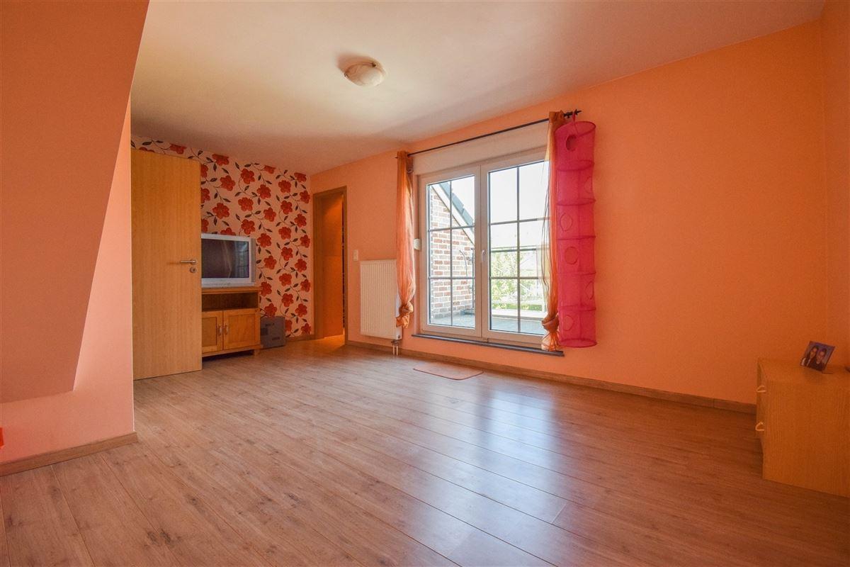 Image 20 : Maison à 4030 GRIVEGNEE (Belgique) - Prix
