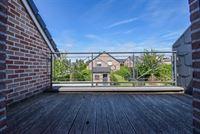 Image 23 : Maison à 4030 GRIVEGNEE (Belgique) - Prix