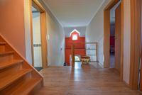 Image 24 : Maison à 4030 GRIVEGNEE (Belgique) - Prix