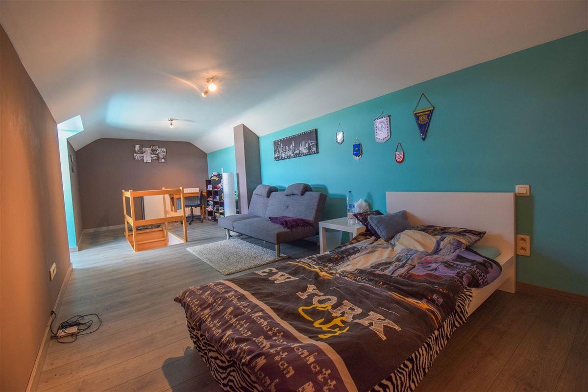 Image 26 : Maison à 4030 GRIVEGNEE (Belgique) - Prix