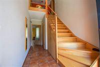 Image 5 : Maison à 4030 GRIVEGNEE (Belgique) - Prix
