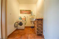 Image 11 : Maison à 4030 GRIVEGNEE (Belgique) - Prix