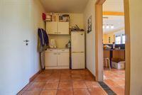 Image 12 : Maison à 4030 GRIVEGNEE (Belgique) - Prix