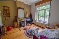 Image 19 : Maison à 4030 GRIVEGNEE (Belgique) - Prix