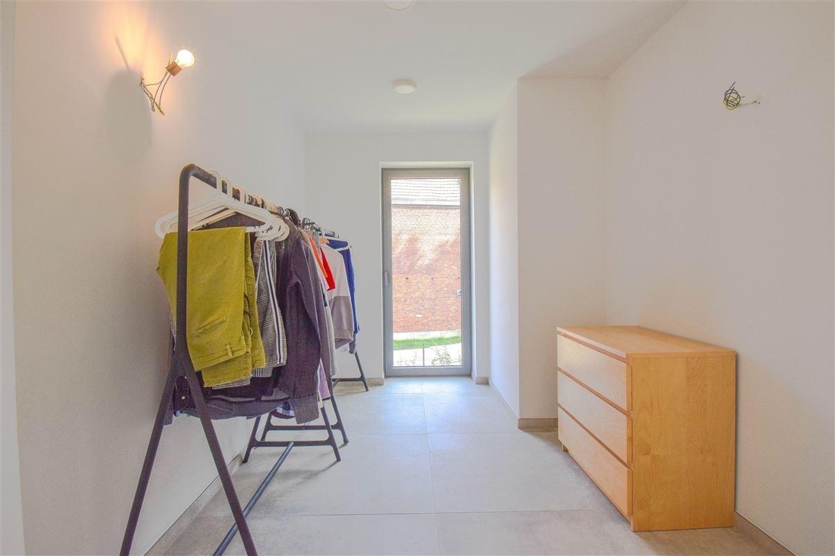 Image 17 : Maison à 4432 XHENDREMAEL (Belgique) - Prix 699.000 €