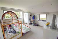 Image 18 : Maison à 4432 XHENDREMAEL (Belgique) - Prix 699.000 €