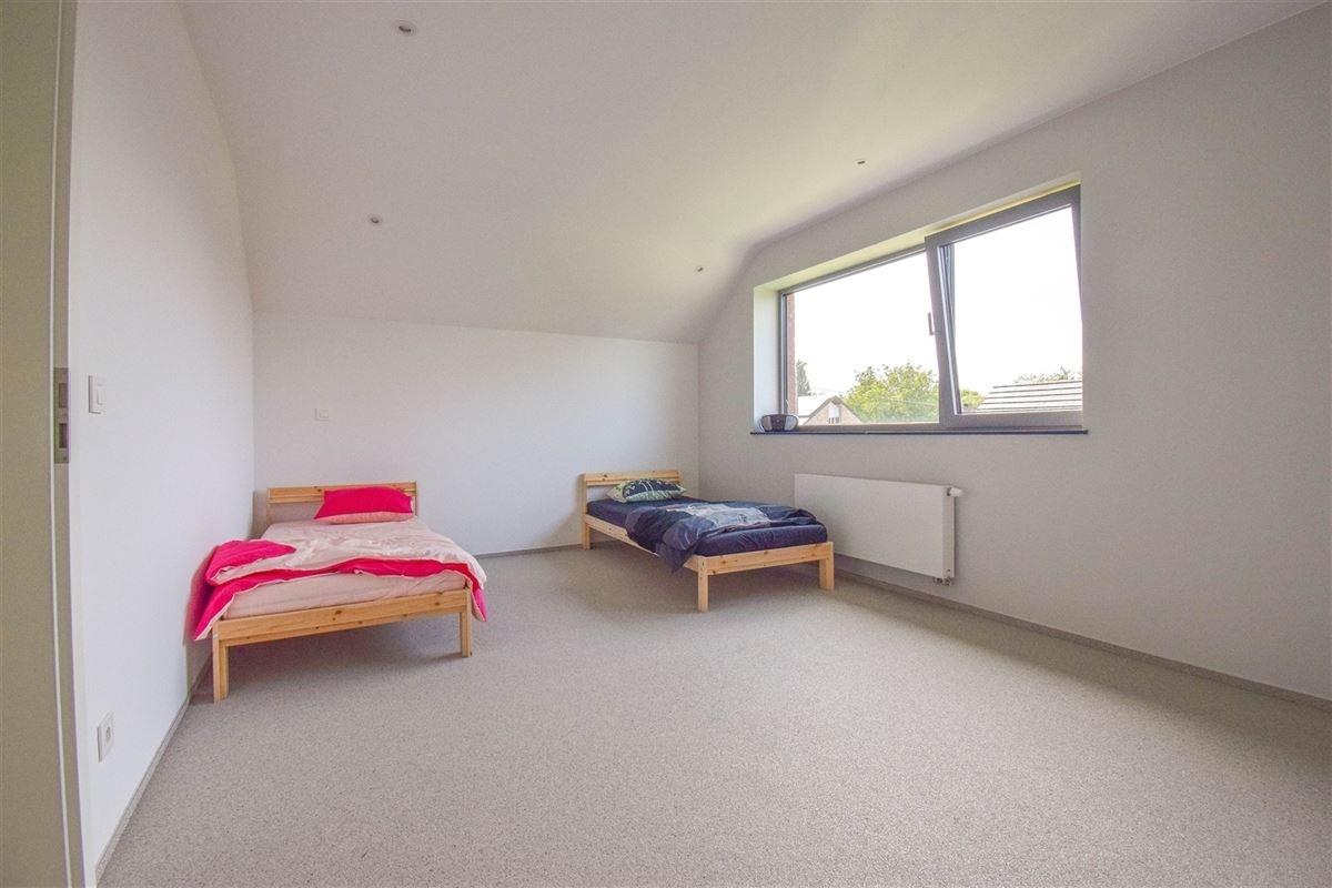 Image 19 : Maison à 4432 XHENDREMAEL (Belgique) - Prix 699.000 €