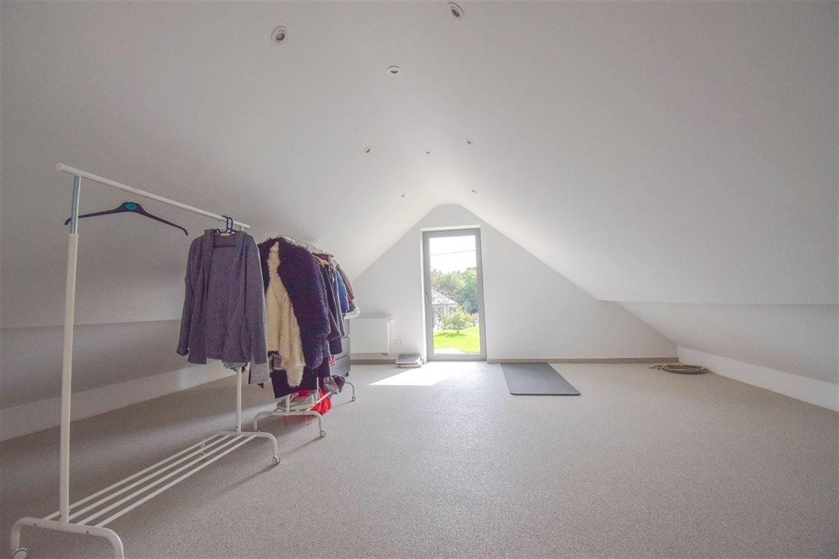 Image 20 : Maison à 4432 XHENDREMAEL (Belgique) - Prix 699.000 €