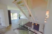 Image 21 : Maison à 4432 XHENDREMAEL (Belgique) - Prix 699.000 €