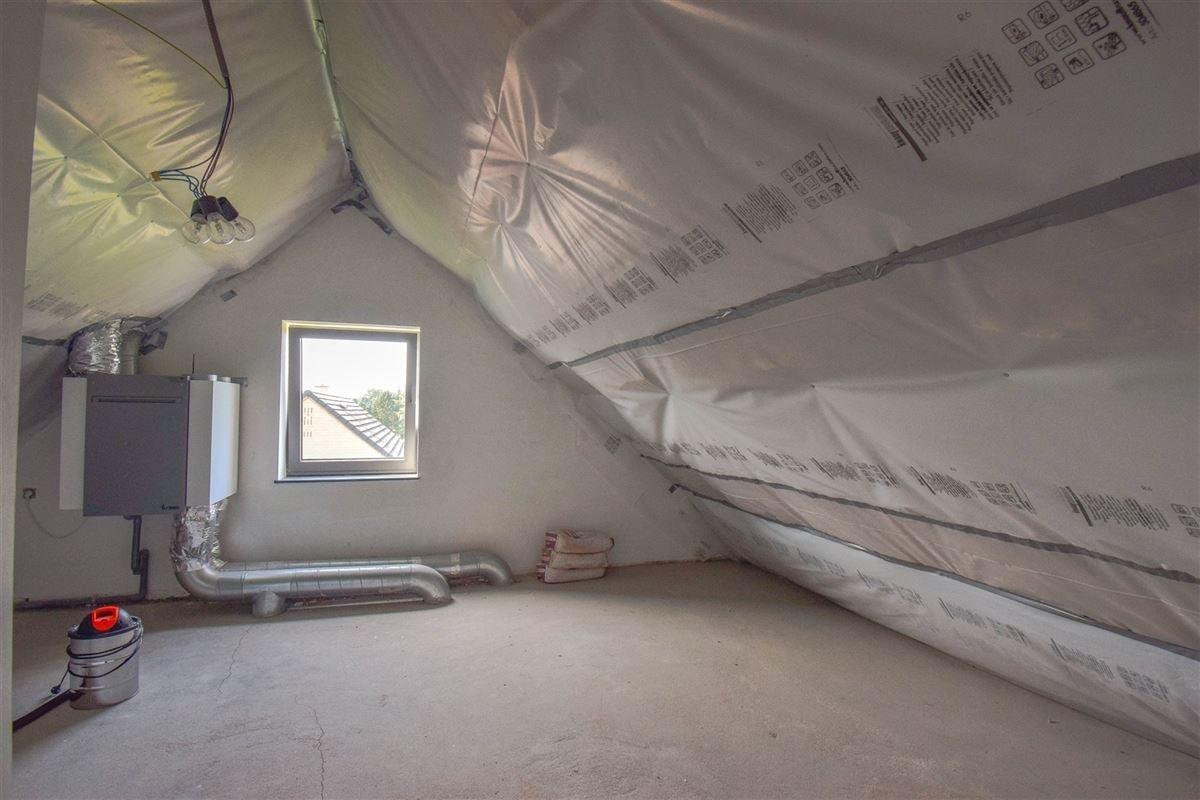 Image 23 : Maison à 4432 XHENDREMAEL (Belgique) - Prix 699.000 €