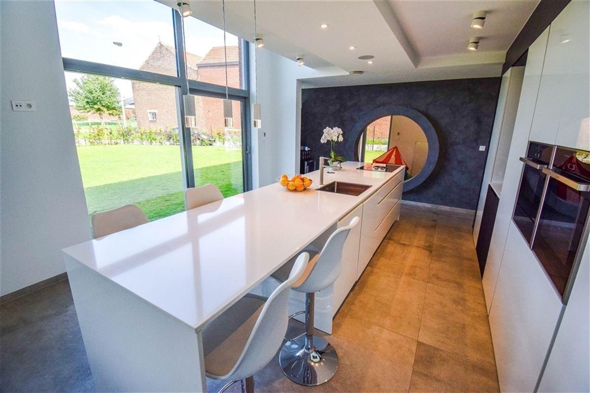 Image 2 : Maison à 4432 XHENDREMAEL (Belgique) - Prix 699.000 €