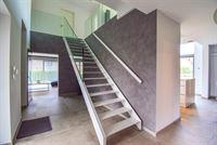 Image 3 : Maison à 4432 XHENDREMAEL (Belgique) - Prix 699.000 €