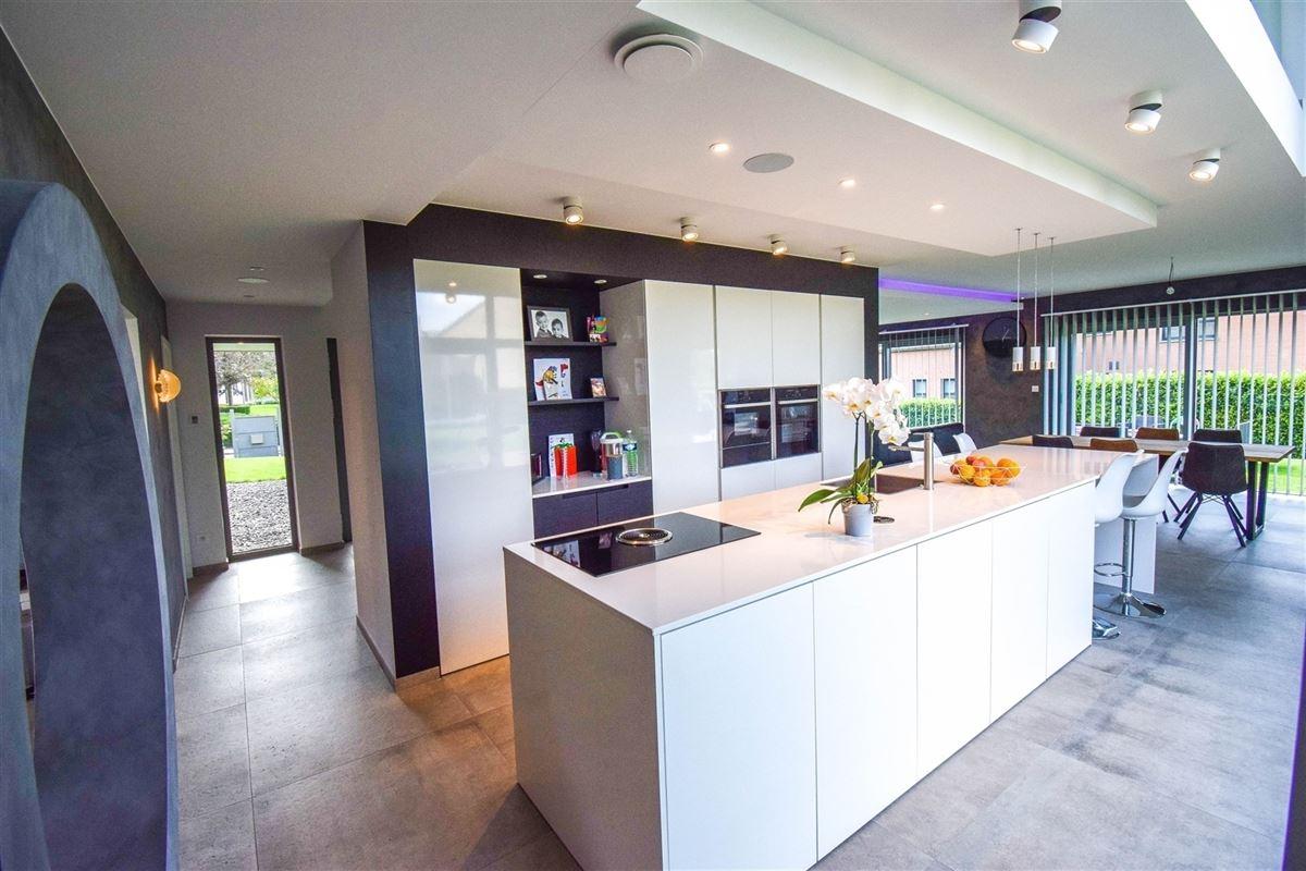 Image 4 : Maison à 4432 XHENDREMAEL (Belgique) - Prix 699.000 €