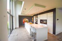 Image 5 : Maison à 4432 XHENDREMAEL (Belgique) - Prix 699.000 €