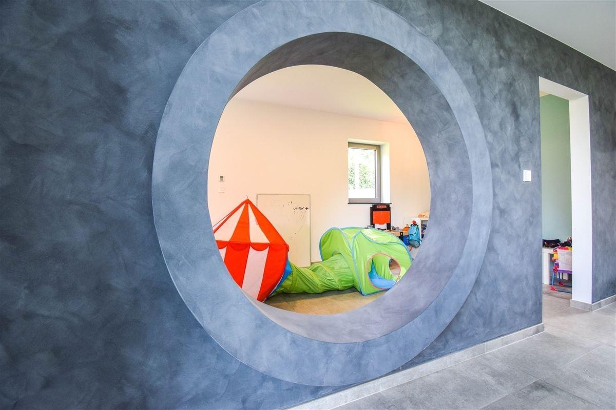 Image 6 : Maison à 4432 XHENDREMAEL (Belgique) - Prix 699.000 €