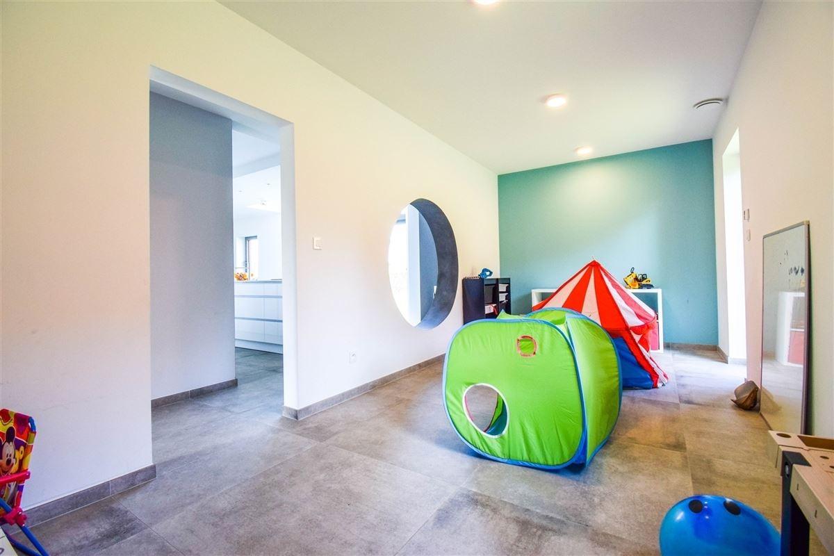 Image 7 : Maison à 4432 XHENDREMAEL (Belgique) - Prix 699.000 €