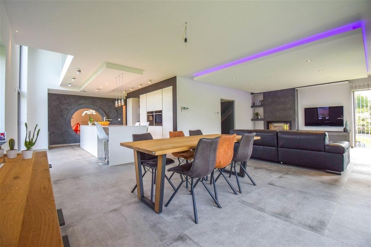 Image 8 : Maison à 4432 XHENDREMAEL (Belgique) - Prix 699.000 €