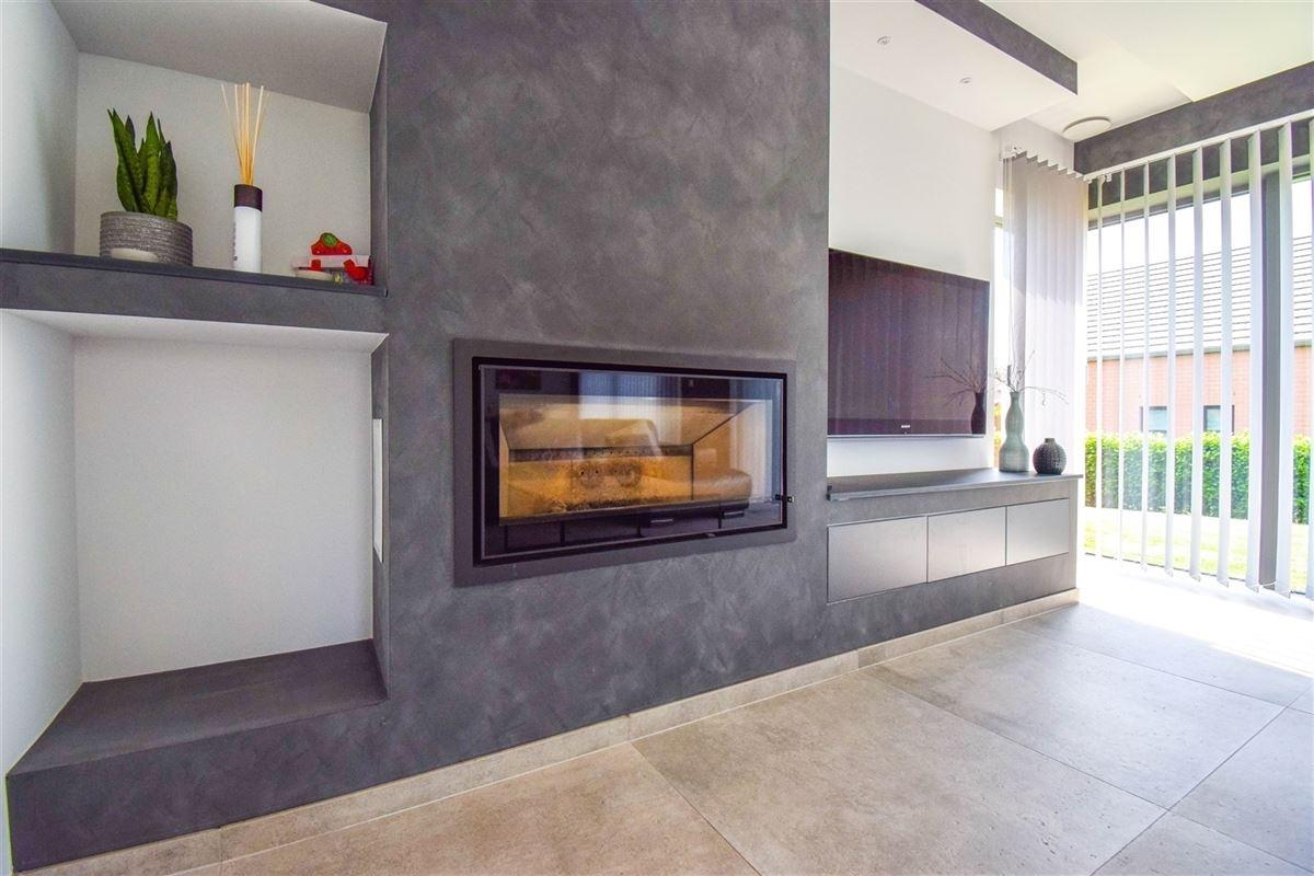 Image 9 : Maison à 4432 XHENDREMAEL (Belgique) - Prix 699.000 €
