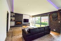 Image 10 : Maison à 4432 XHENDREMAEL (Belgique) - Prix 699.000 €