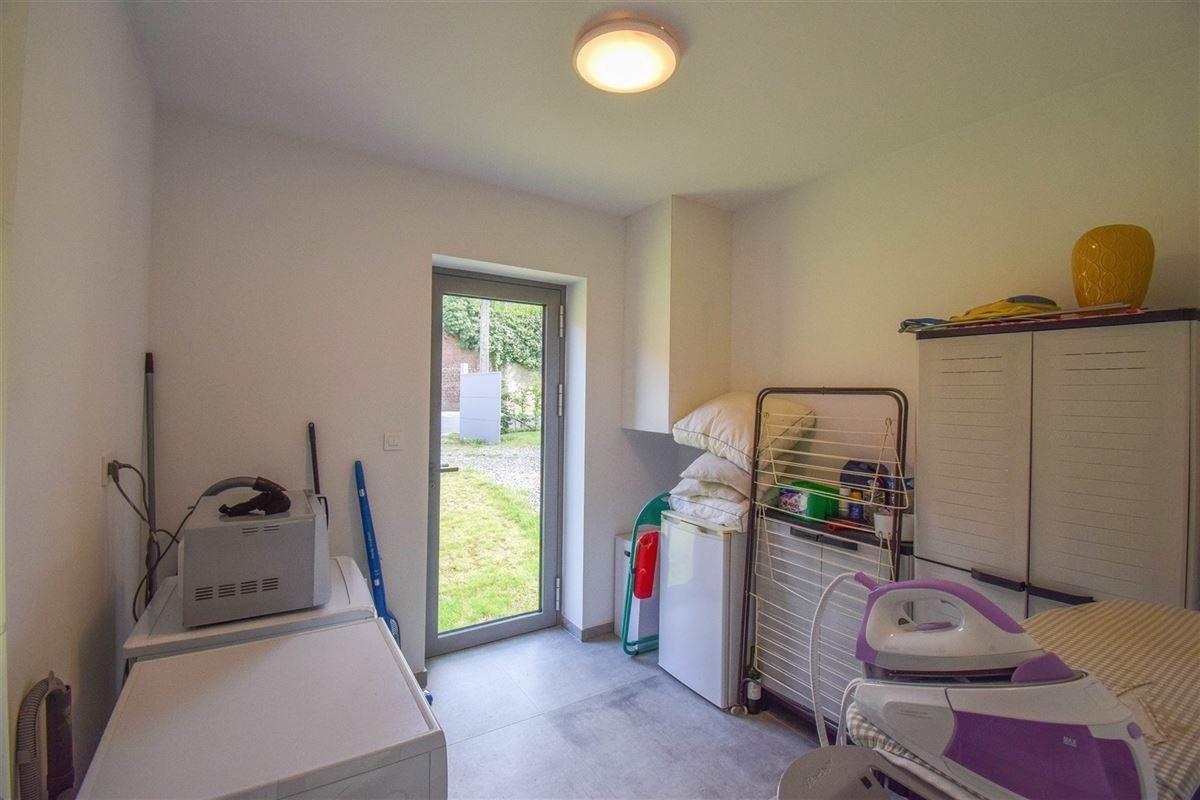 Image 11 : Maison à 4432 XHENDREMAEL (Belgique) - Prix 699.000 €