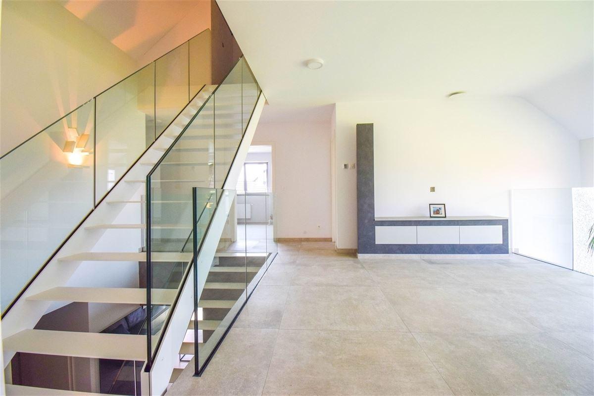 Image 13 : Maison à 4432 XHENDREMAEL (Belgique) - Prix 699.000 €