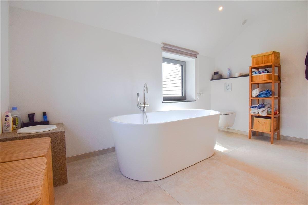 Image 15 : Maison à 4432 XHENDREMAEL (Belgique) - Prix 699.000 €