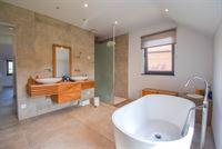 Image 16 : Maison à 4432 XHENDREMAEL (Belgique) - Prix 699.000 €