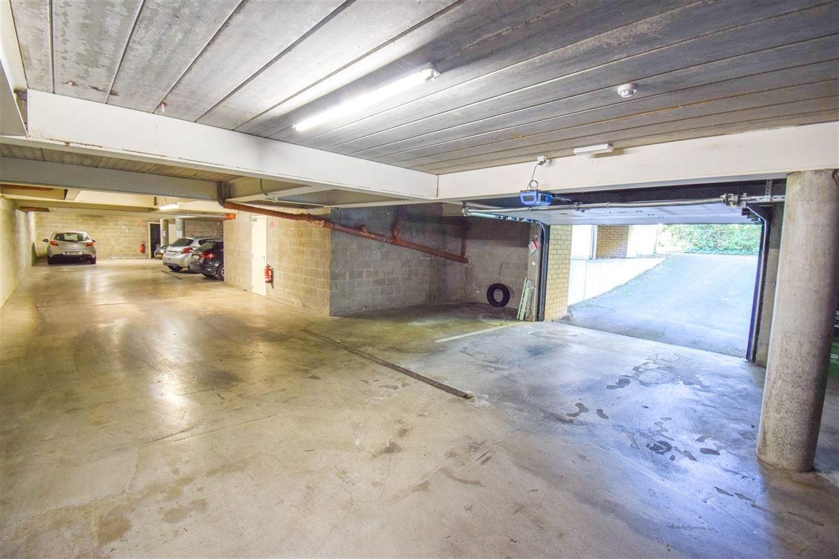 Image 17 : Appartement à 4053 EMBOURG (Belgique) - Prix 298.000 €