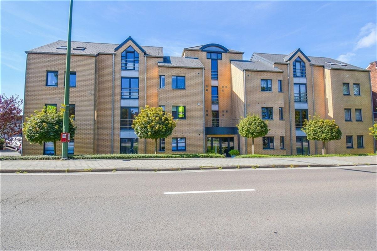 Image 18 : Appartement à 4053 EMBOURG (Belgique) - Prix 298.000 €