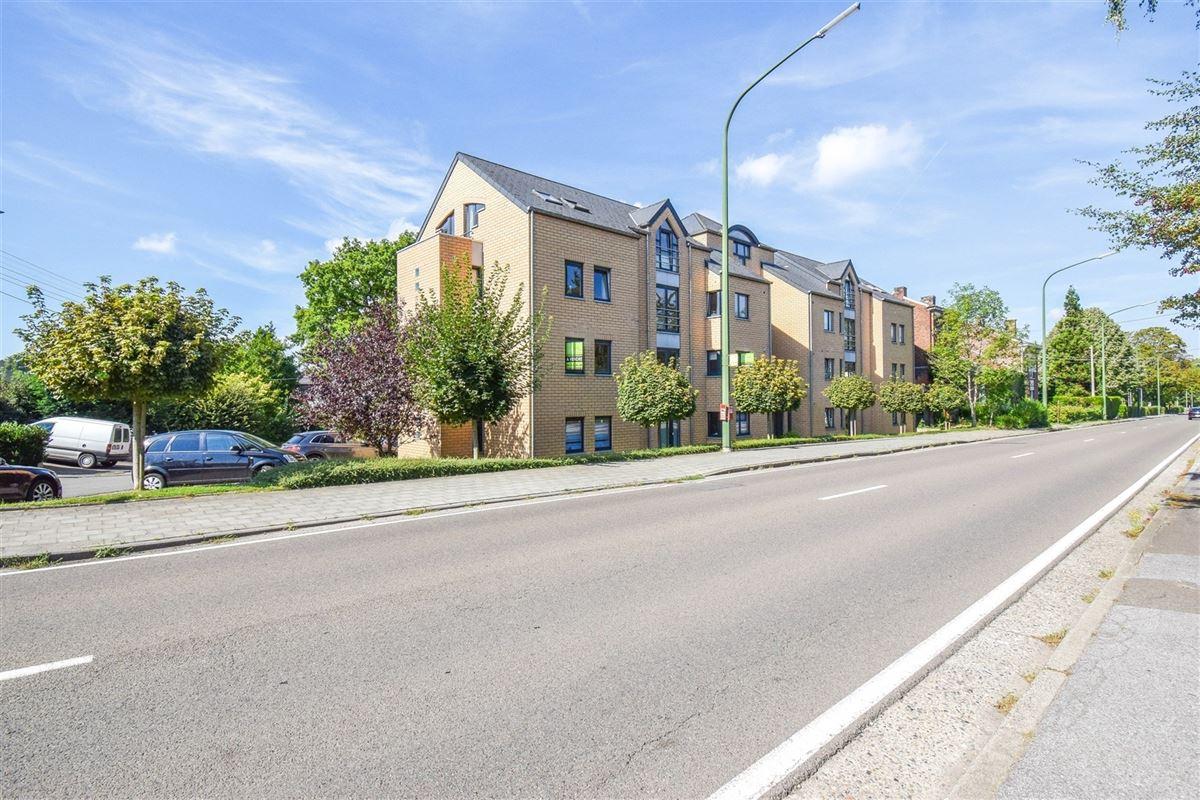 Image 19 : Appartement à 4053 EMBOURG (Belgique) - Prix 298.000 €