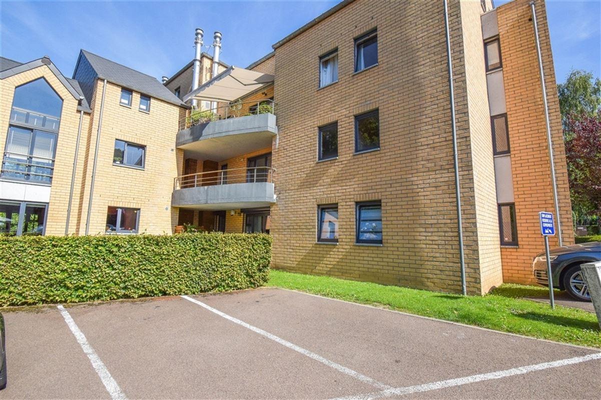 Image 1 : Appartement à 4053 EMBOURG (Belgique) - Prix 298.000 €