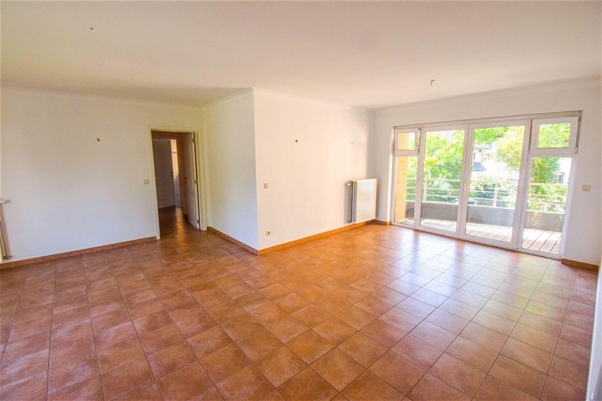 Image 2 : Appartement à 4053 EMBOURG (Belgique) - Prix 298.000 €