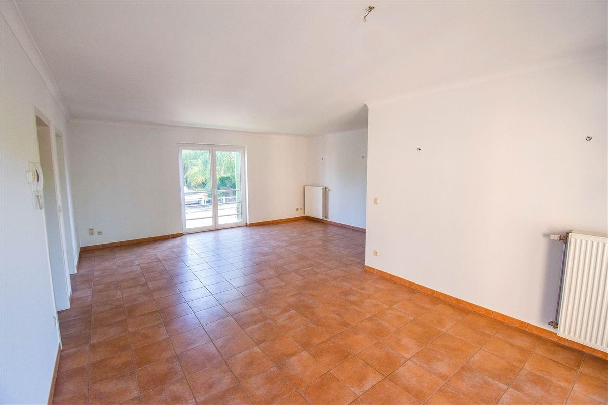 Image 3 : Appartement à 4053 EMBOURG (Belgique) - Prix 298.000 €