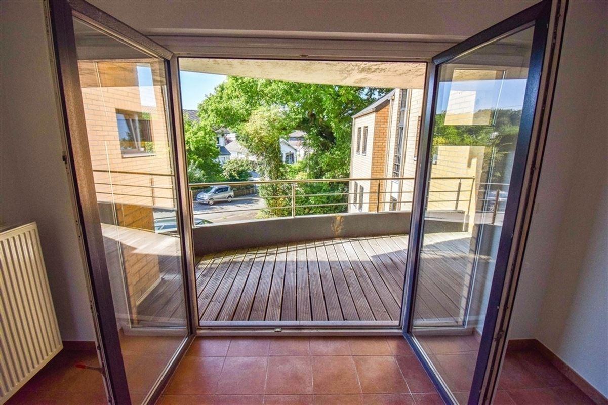 Image 4 : Appartement à 4053 EMBOURG (Belgique) - Prix 298.000 €