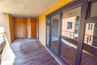 Image 5 : Appartement à 4053 EMBOURG (Belgique) - Prix 298.000 €