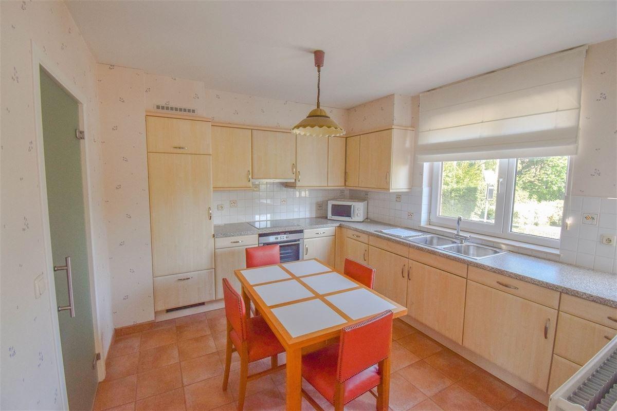 Image 6 : Appartement à 4053 EMBOURG (Belgique) - Prix 298.000 €