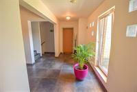 Image 7 : Appartement à 4053 EMBOURG (Belgique) - Prix 298.000 €