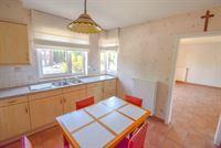 Image 8 : Appartement à 4053 EMBOURG (Belgique) - Prix 298.000 €