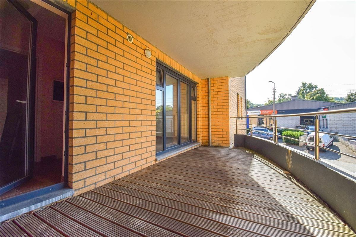 Image 9 : Appartement à 4053 EMBOURG (Belgique) - Prix 298.000 €