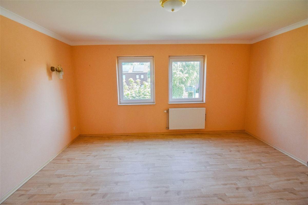 Image 10 : Appartement à 4053 EMBOURG (Belgique) - Prix 298.000 €