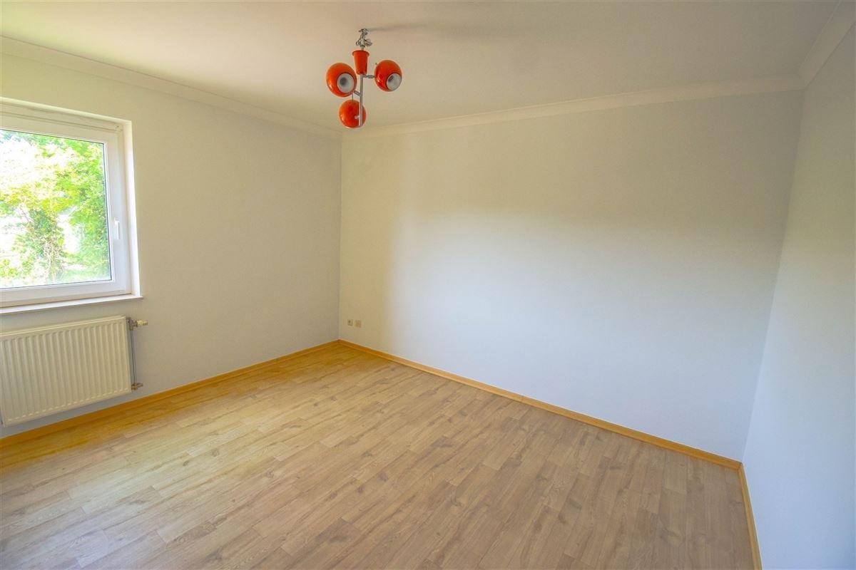 Image 11 : Appartement à 4053 EMBOURG (Belgique) - Prix 298.000 €