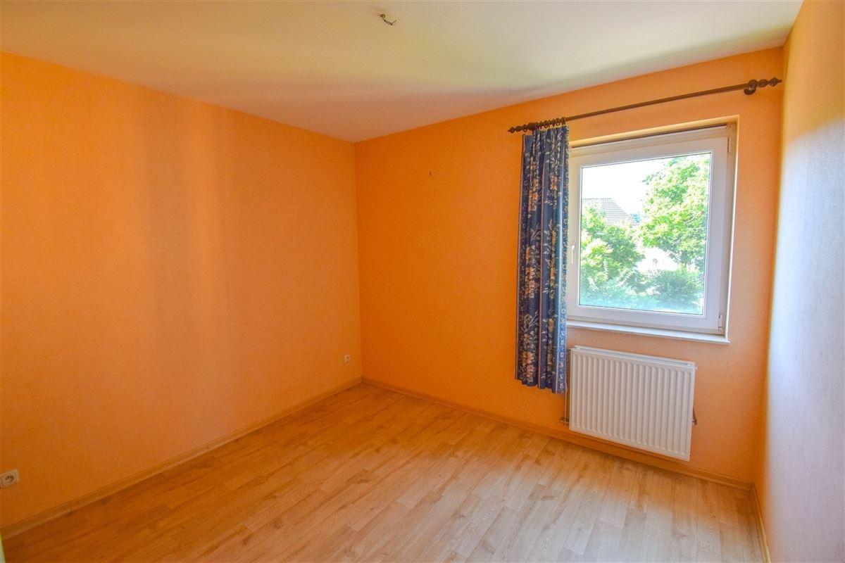 Image 12 : Appartement à 4053 EMBOURG (Belgique) - Prix 298.000 €