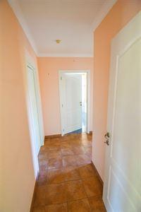 Image 13 : Appartement à 4053 EMBOURG (Belgique) - Prix 298.000 €