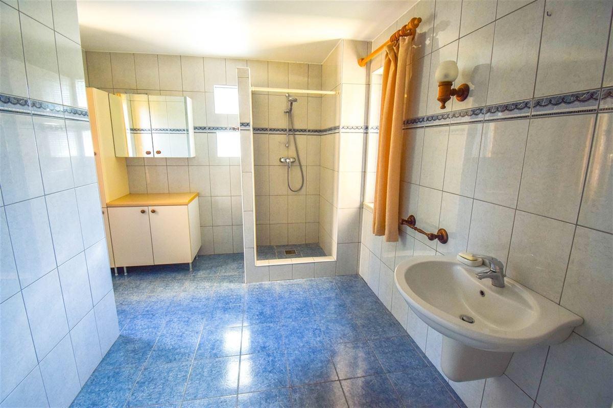 Image 14 : Appartement à 4053 EMBOURG (Belgique) - Prix 298.000 €