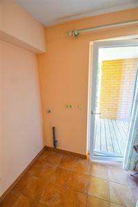 Image 15 : Appartement à 4053 EMBOURG (Belgique) - Prix 298.000 €