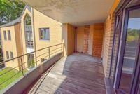 Image 16 : Appartement à 4053 EMBOURG (Belgique) - Prix 298.000 €