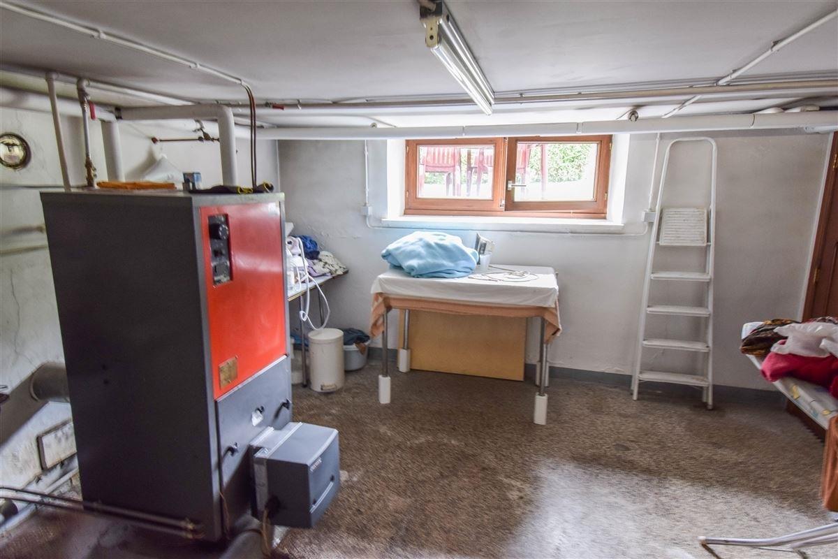 Image 17 : Maison à 4130 ESNEUX (Belgique) - Prix 249.000 €